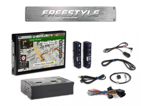 All-parts-included-Freestyle-Navigation-System-X903DC-F