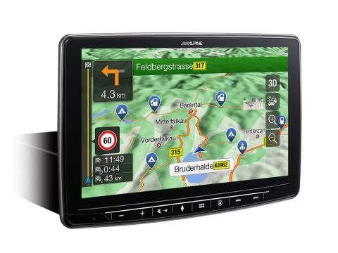 Built-in-iGo-Primo-NextGen-Navigation_INE-F904DC-Map