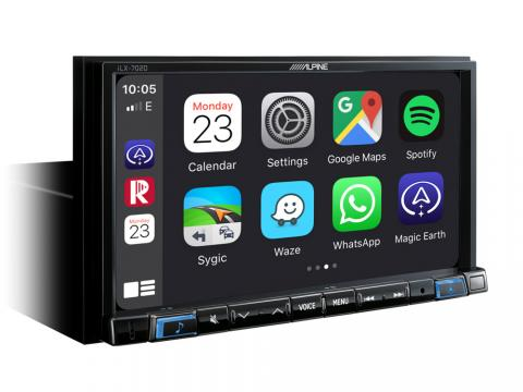 iLX-702D_Apple-CarPlay-Menu